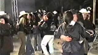 getlinkyoutube.com-LALO MORA EN GUAXCAMA 8 DIC  BAILE  PARTE 1
