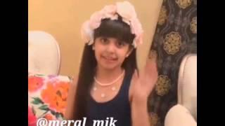 getlinkyoutube.com-رقص اطفال روعة