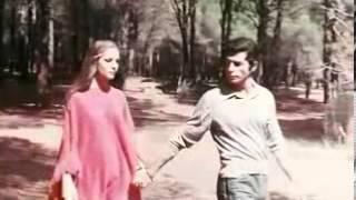 getlinkyoutube.com-Violentata Sulla Sabbia ( Violada en la arena ). 1971 . Subitulada en Español.