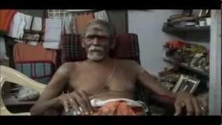 getlinkyoutube.com-Experiences with MahaPeriyava By : Shri Balu mama Part 1