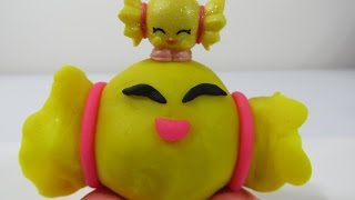 getlinkyoutube.com-Shopkins Play Doh Challenge Mandy Candy pstoyreviews