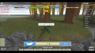 getlinkyoutube.com-Roblox: Dinosaur Simulator Promo Codes