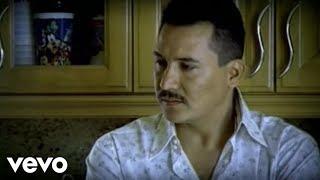 getlinkyoutube.com-Beto Y Sus Canarios - Está Llorando Mi Corazón