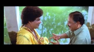 Nanthanam Malayalam Movie | Malayalam Movie | Jagathy | Says Proposal is Not Auspicious