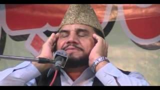 getlinkyoutube.com-Tilawat By Qari Syed Sadaqat Ali  in Urs Syed Talib Husain Shah