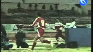 getlinkyoutube.com-هدف أحمد المصلي في مرمى النصر اياب دوري 2004 - 2005