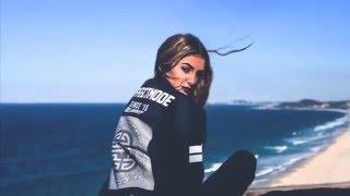RnB Mix - April 2016