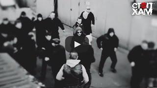 getlinkyoutube.com-СтопХам - Без суда и следствия / Extrajudicially
