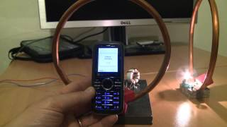 getlinkyoutube.com-Compact wireless charging for mobile phone
