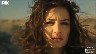 getlinkyoutube.com-Rosa Negra: Melek se quita la vida frente a su Familia SUB ESPAÑOL