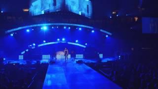 getlinkyoutube.com-Francesca Battistelli - Holy Spirit (Official Video)