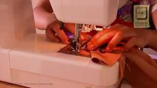 getlinkyoutube.com-Tutorial Membuat Saku Vest