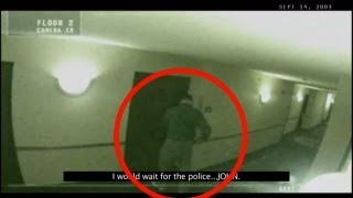 getlinkyoutube.com-Ghost screaming in haunted hotel - FULL LENGTH
