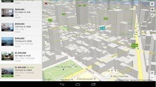 getlinkyoutube.com-Cara Melacak HP Android dari Internet