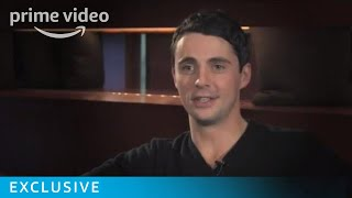 getlinkyoutube.com-Matthew Goode makes us a proposal | Leap Year