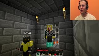 getlinkyoutube.com-Minecraft The Lost Potato ep.3 [Srpski Gameplay] ☆ SerbianGamesBL ☆