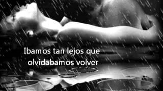 getlinkyoutube.com-Abel Pintos-Bailando con tu sombra (Alelí)