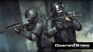 getlinkyoutube.com-Counter-Strike Nexon Zombies Beta - Zombie Mod: The Hero Gameplay 3