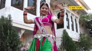 getlinkyoutube.com-Banna The Delhi Me || बन्ना थे दिल्ली में || Rakhi Rangili Hits