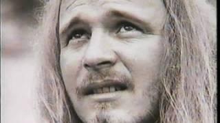 "getlinkyoutube.com-Lynyrd Skynyrd - Free Bird - Last Recording by DAVID L.""DJ"" JOHNSON - Fresno 77"