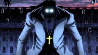 getlinkyoutube.com-Hellsing Ultimate Ova 8 english dub