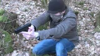 getlinkyoutube.com-Abi-Video 2011 (Teil 1/4) - Die offizielle Mottoziehung