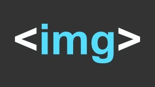 HTML img tag Example and Tutorial using CSS view on youtube.com tube online.