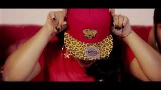 Poison Mobutu & 2Boules - Mami Wata (ft. MJ30)