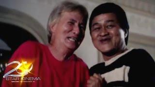 getlinkyoutube.com-HABA BABA DOO, PUTI PUTI POO trailer