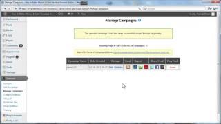 getlinkyoutube.com-SEO Backlink for Wordpress using Samson Elite Wordpress Plugin