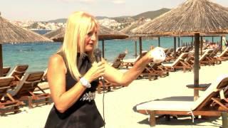 getlinkyoutube.com-Miss Srbije 2014 | Pripreme u Porto Karasu | Emisija 2