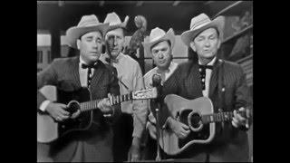 getlinkyoutube.com-Vintage Josh Graves with Lester Flatt and Earl Scruggs