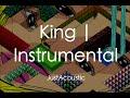 King - Years & Years Acoustic Instrumental