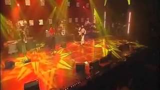 Alpha Blondy - Live in Peace - Zénith de Paris width=