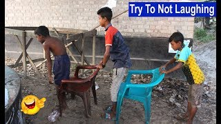 Must Watch New Funny😂 😂Comedy Videos 2018 - Episode 5 - Funny Vines    SM TV