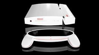 getlinkyoutube.com-New Nintendo NX Concept Trailer