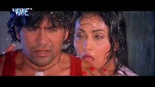 getlinkyoutube.com-दिल के मामला बा ● Maine Dil Tujhko Diya ● Dinesh Lal & Pakhi Hegde ● Bhojpuri Hot Songs 2016 new