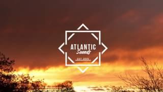 getlinkyoutube.com-Eli Sostre - All Night W/ Lyrics
