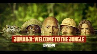 Nouveau Meilleur Film D'action Complet En Français 2018 #2 #Joe