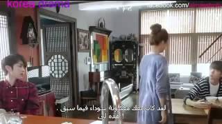 getlinkyoutube.com-المسلسل الكورى المدرسة الثانوية بدأ الحب الحلقة 10 الع