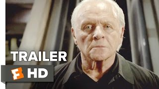 getlinkyoutube.com-Solace Official Trailer 1 (2016) -  Anthony Hopkins Movie
