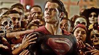 getlinkyoutube.com-BATMAN V SUPERMAN - DAWN OF JUSTICE | Trailer #2 deutsch german [HD]