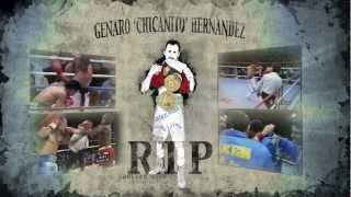 getlinkyoutube.com-Genaro Chicanito Hernandez R.I.P