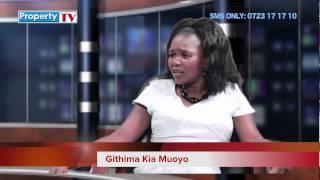 getlinkyoutube.com-shiro wa gp on Githima kia Muoyo:part two