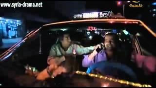 getlinkyoutube.com-مسلسل أبو جانتي الجزء الأول الحلقة 11   كاملة