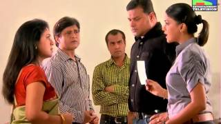 getlinkyoutube.com-Kissa Nishaan Ka - Episode 5 - 1st March 2013