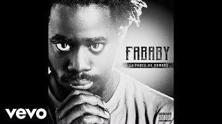 Fababy - Ne Me Jugez Pas (ft. Mohamed Lamine)