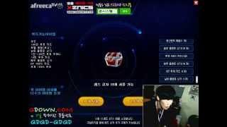 getlinkyoutube.com-[김택환TV] KARTRIDER KTH(카트라이더 김택환) 한카 뽑기 영상