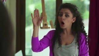 getlinkyoutube.com-Elham Abd ElBadea Show Reel 2 mins.