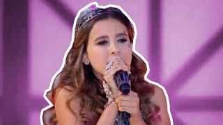 getlinkyoutube.com-Mi Corazón Es Tuyo (especial musical) | Paulina Goto - Llévame despacio